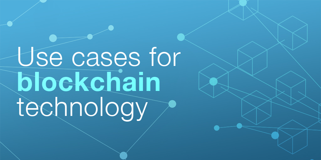 blockchain_what_is_it_for