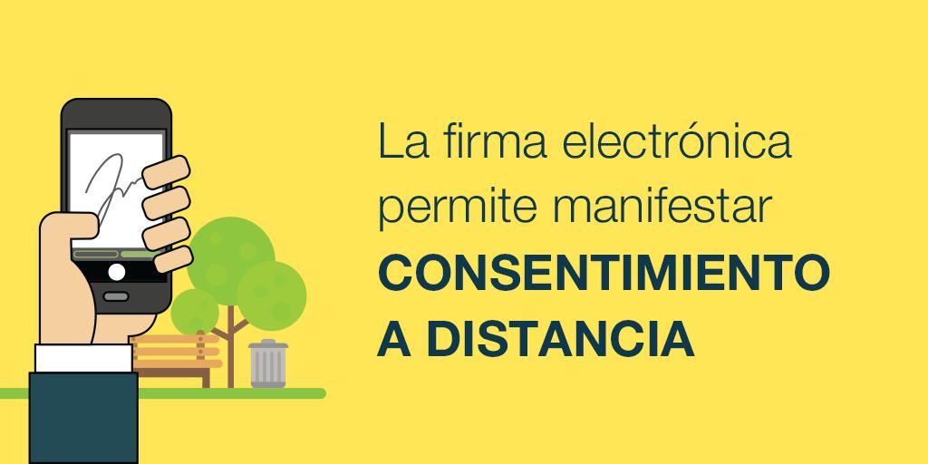 contrato_firma_electrónica_avanzada.png