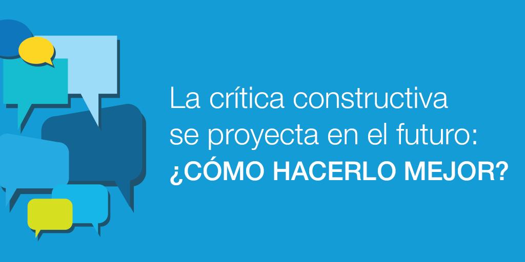 conversaciones_difíciles_con_empleados.png