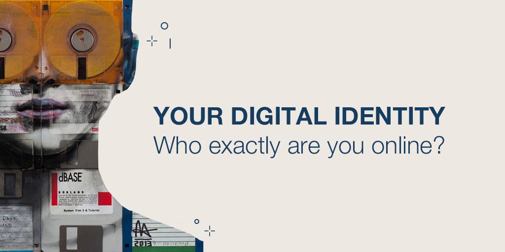 digital_identity.png