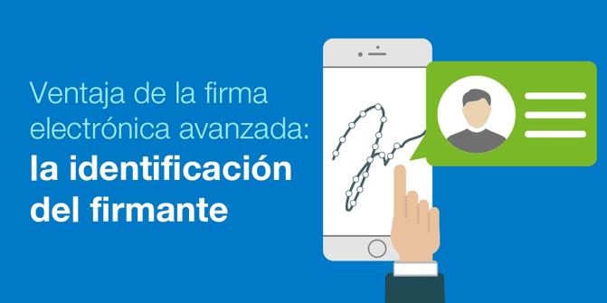 firma_electrónica_avanzada_sistema_identificación_digital.png