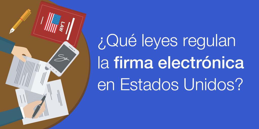 la_firma_electrónica_Estados_Unidos.png
