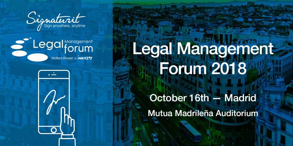 legal-management-eng