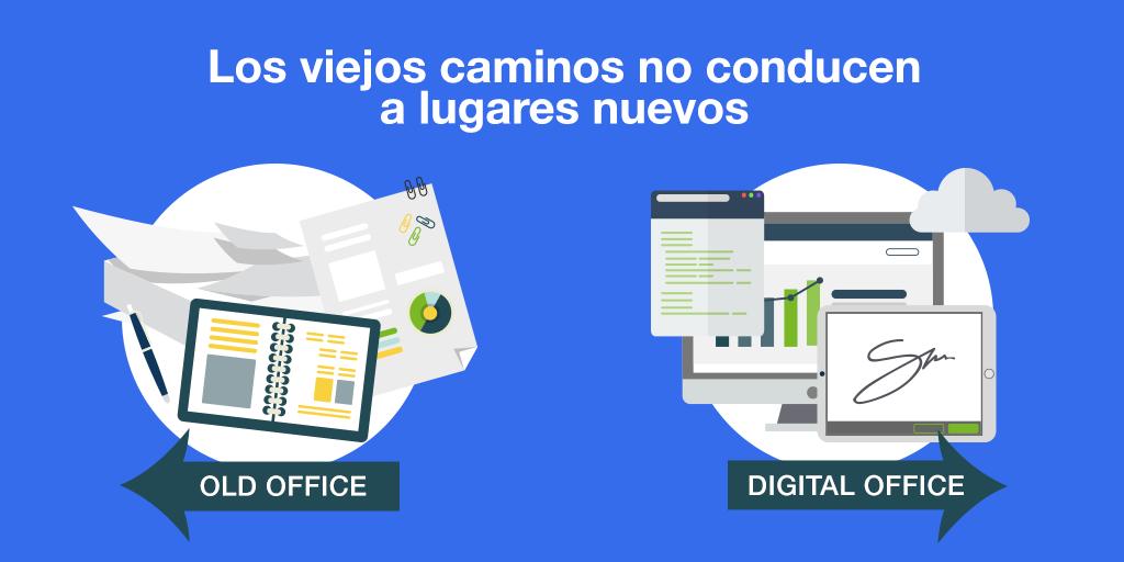 oficina_digital_signaturit (2)