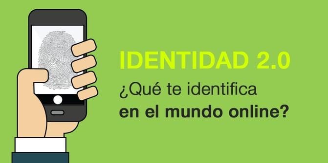 que_es_identidad_digital.png