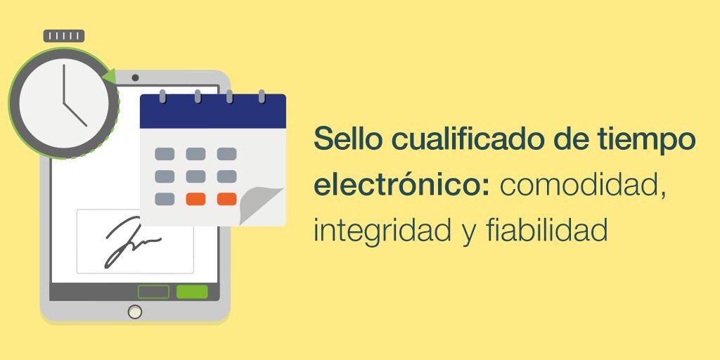 sello_cualificado:tiempo_electrónico_signaturit
