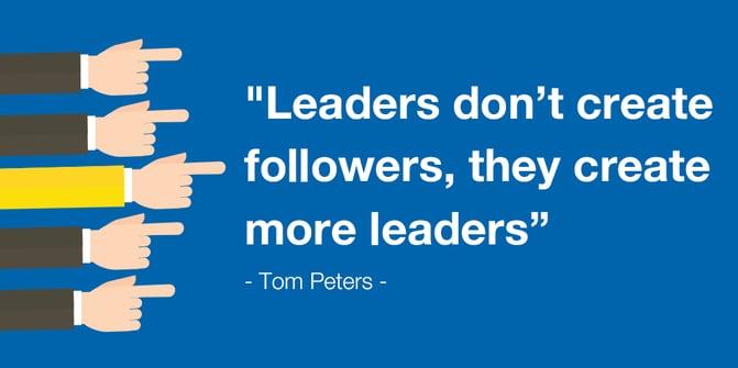 team-leader.png