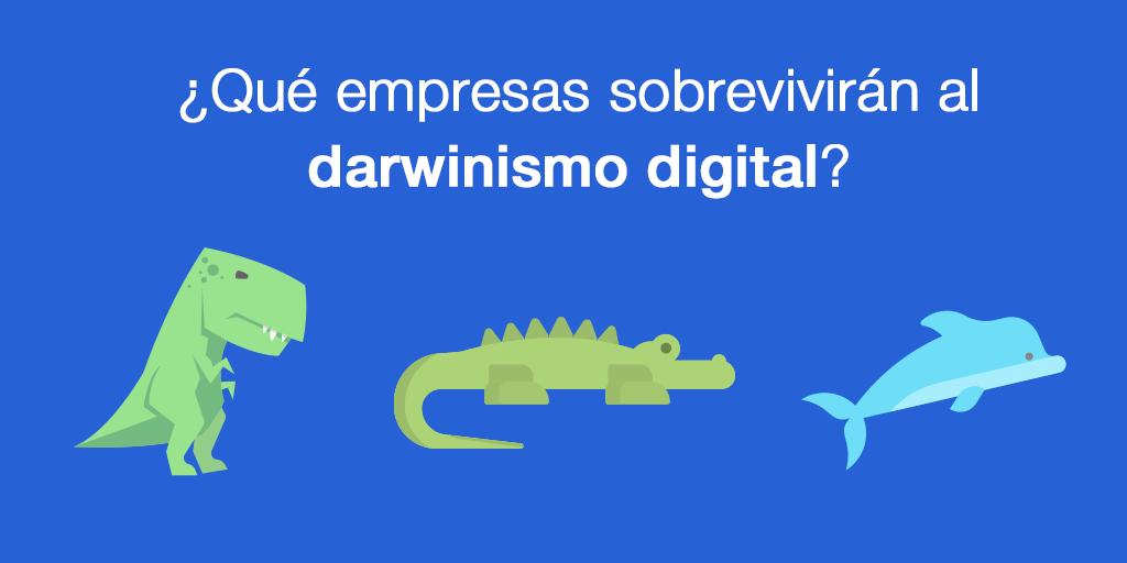 transformacion_digital.png