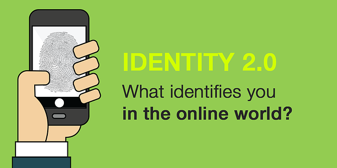 what-is-digital-identity.png