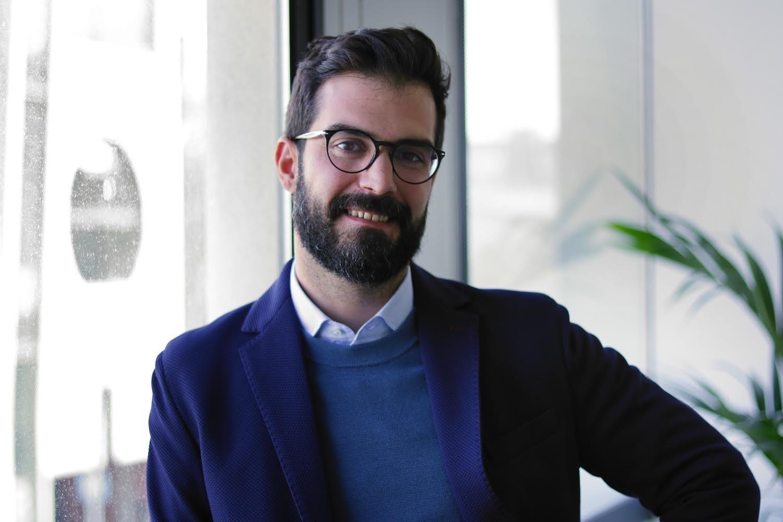 2019 12 Juan Zamora CEO Signaturit (1) (1)-jpg