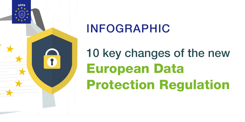 GDPR_infographic_data_protection