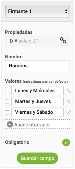 Nuevo_campo_en_Signaturit___Selector.png