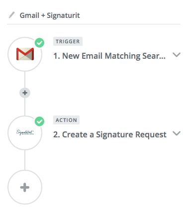 Zapier_Gmail_and_Signaturit.png