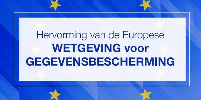 hevorming_europese_wetgeving_voor_gegevensbescherming.png