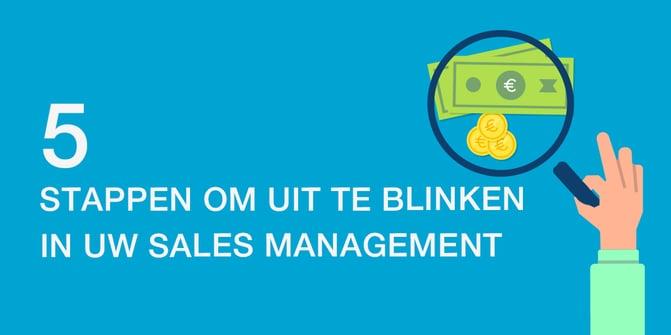 5 stappen sales management_Twitter.png