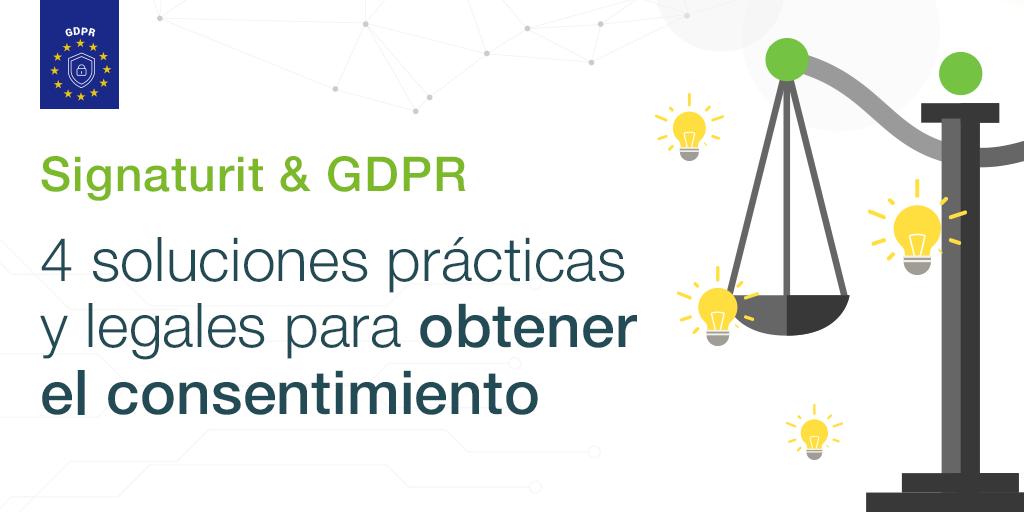 GDPR_soluciones_obtener_consentimiento_lícita