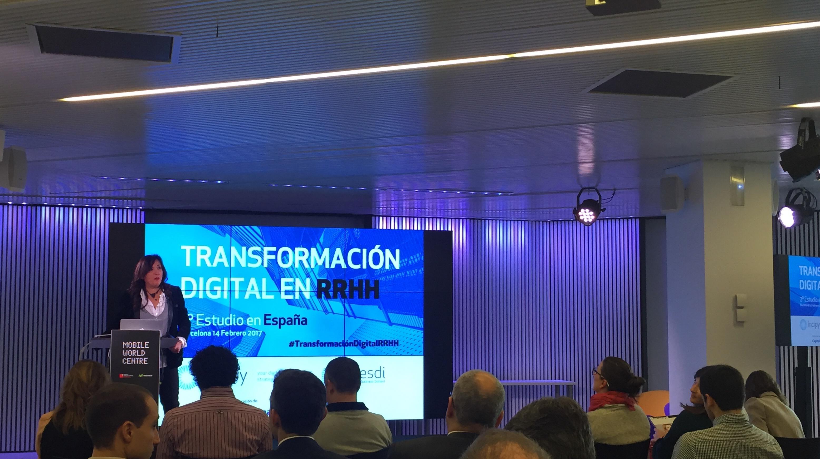 5_Presentacion del segundo estudio sobre transformacion digital en RRHH en España.jpg