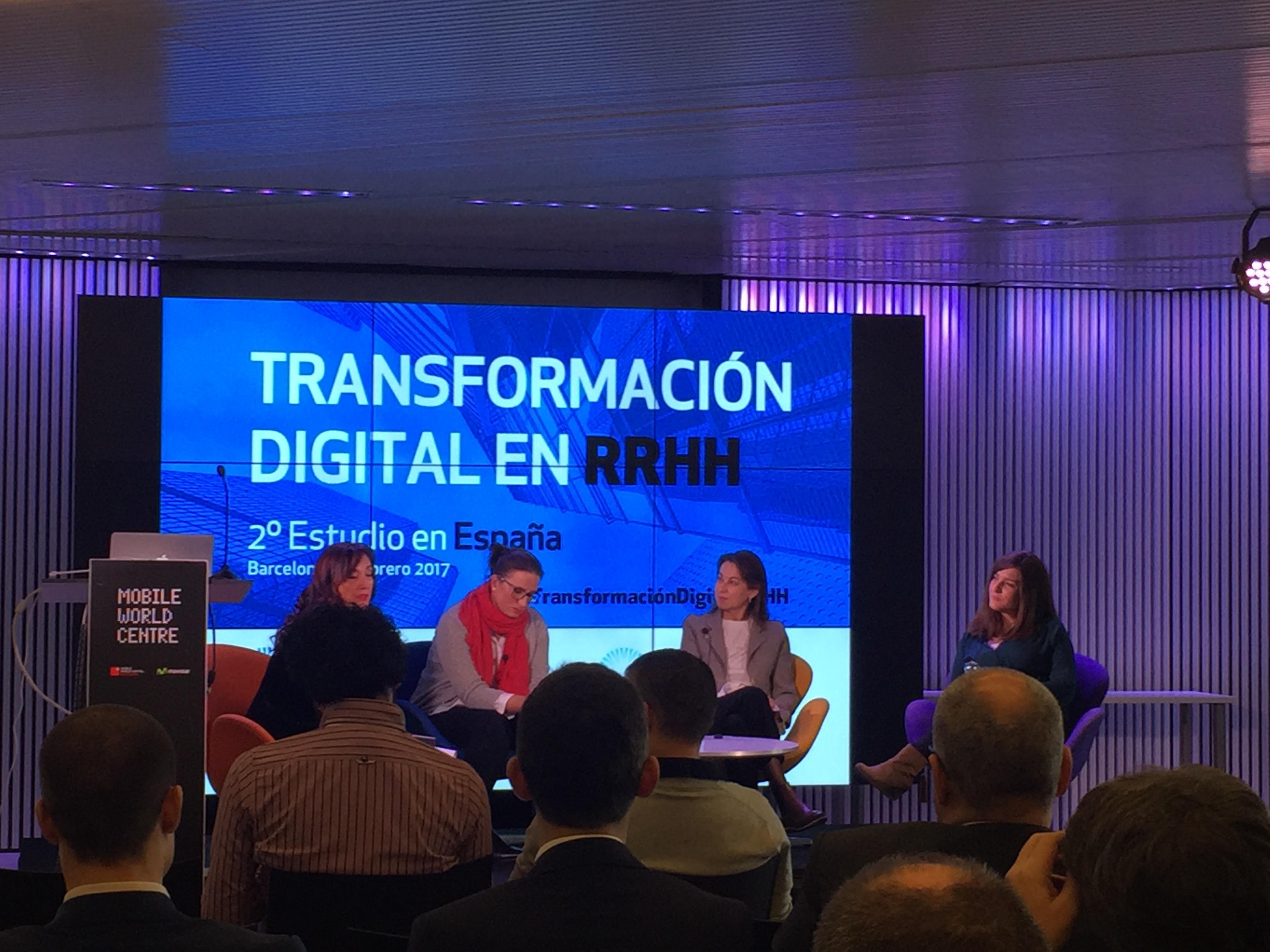 8_Presentacion del segundo estudio sobre transformacion digital en RRHH en España.jpg