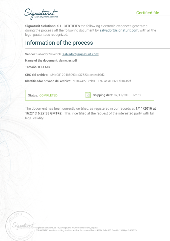 Audit Trail Certified File Signaturit.png
