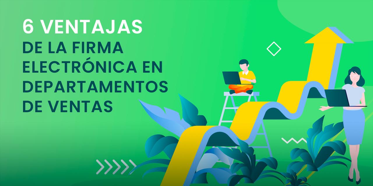 6ventajas_ventas_blog_banner_ES