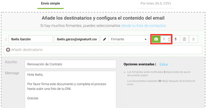 1_ES_Cómo solicitar y enviar imágenes como parte del proceso de firma con Signaturit.png