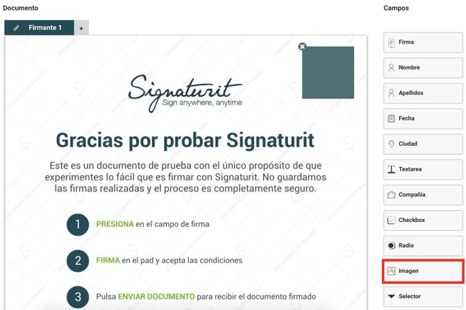 5_es_Cómo solicitar y enviar imágenes como parte del proceso de firma con Signaturit.png