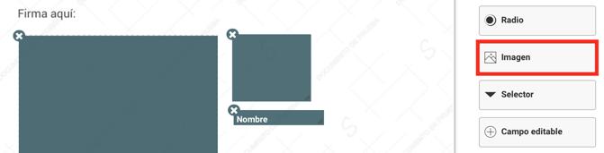 7_ ES_Cómo solicitar y enviar imágenes como parte del proceso de firma con Signaturit.png