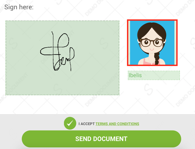 7_EN_How to request and send images as part of the signature process with Signaturit.png