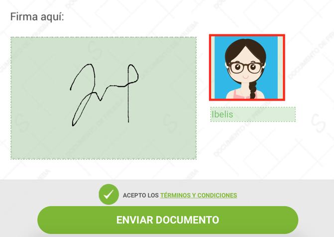 8_es_Cómo solicitar y enviar imágenes como parte del proceso de firma con Signaturit.png