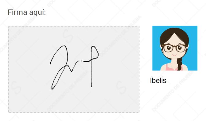 9_ES_Cómo solicitar y enviar imágenes como parte del proceso de firma con Signaturit.png