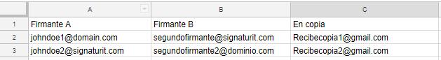 ES_4_3 maneras de enviar documentos a firmar con Signaturit.png