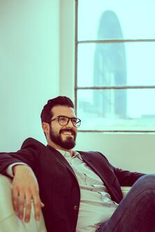 Juan Zamora_cofounder_and_CEO_at_Signaturit_2.jpg