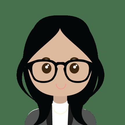 Karla Palma HR Manager en Signaturit.png