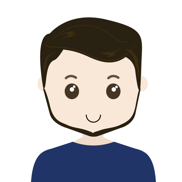 Signabuddies: Xavi Cardet, UX Lead at Signaturit.png