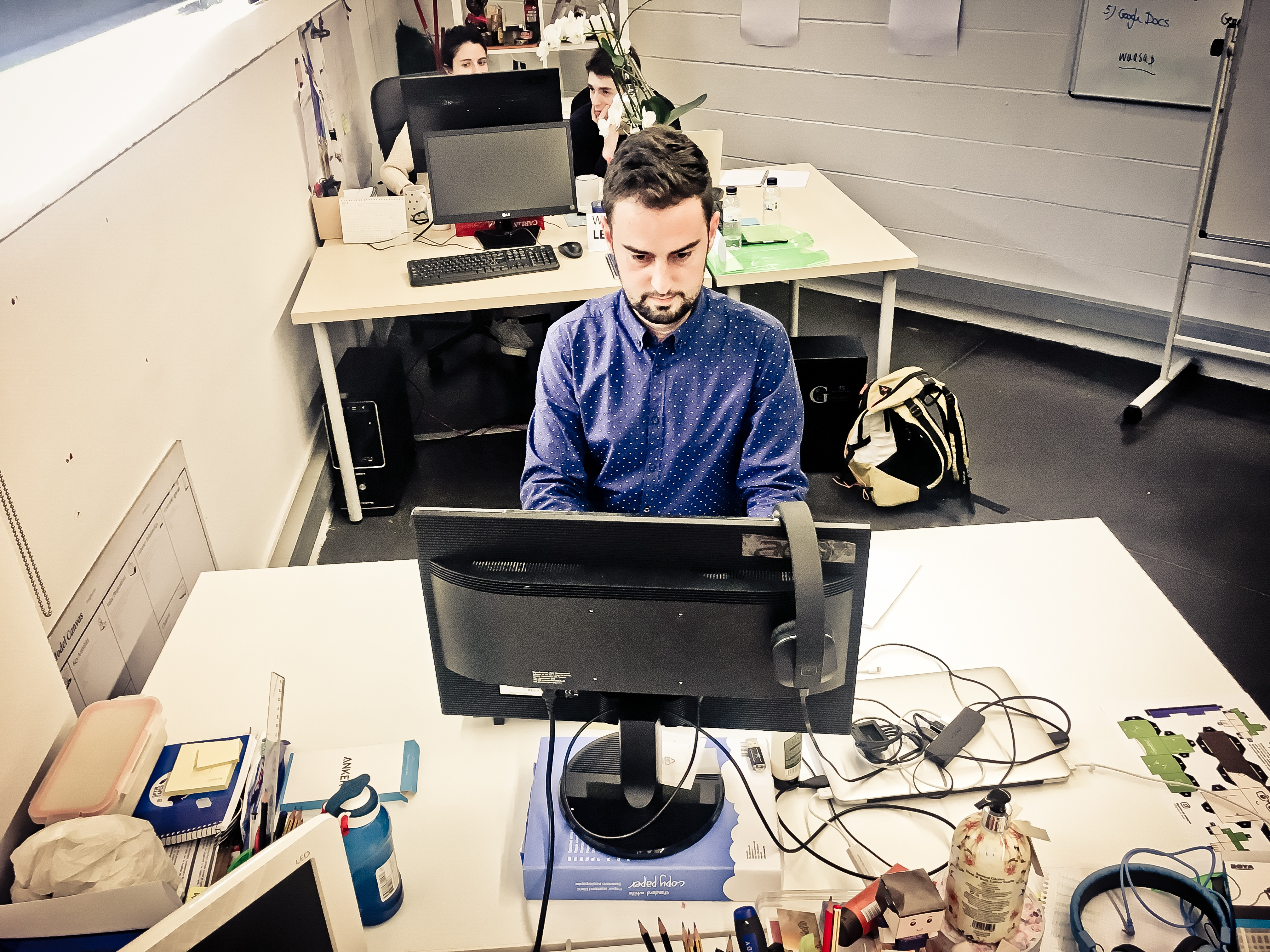 Signaturit_Fran Ballester at work.jpg