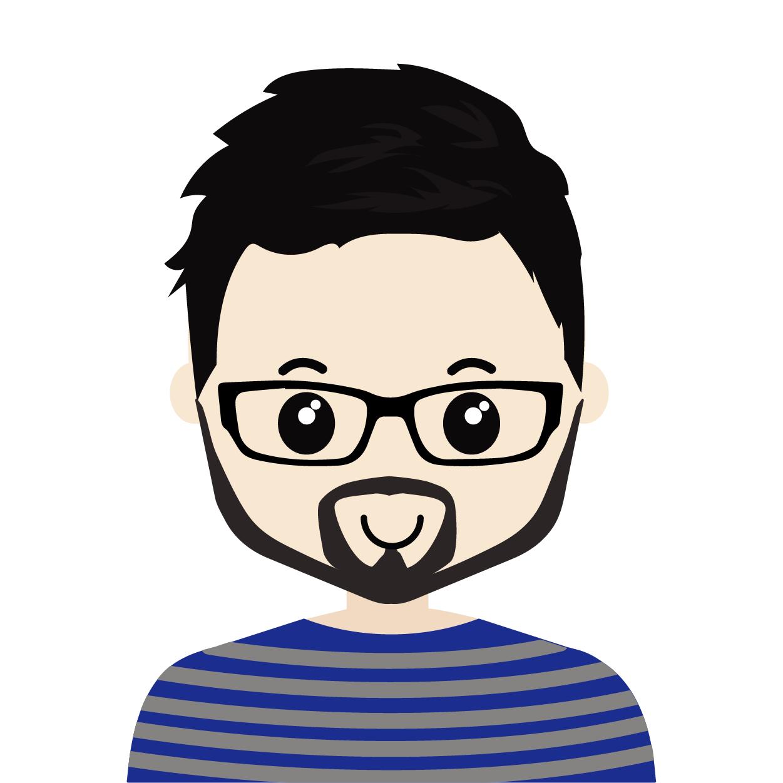 avatar_lales-06