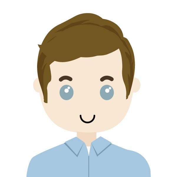 avatar_philip_van_den_bergh.png