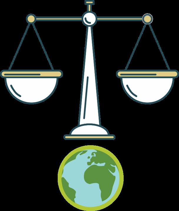 B_2_3icons_izq_legal_mundo.png