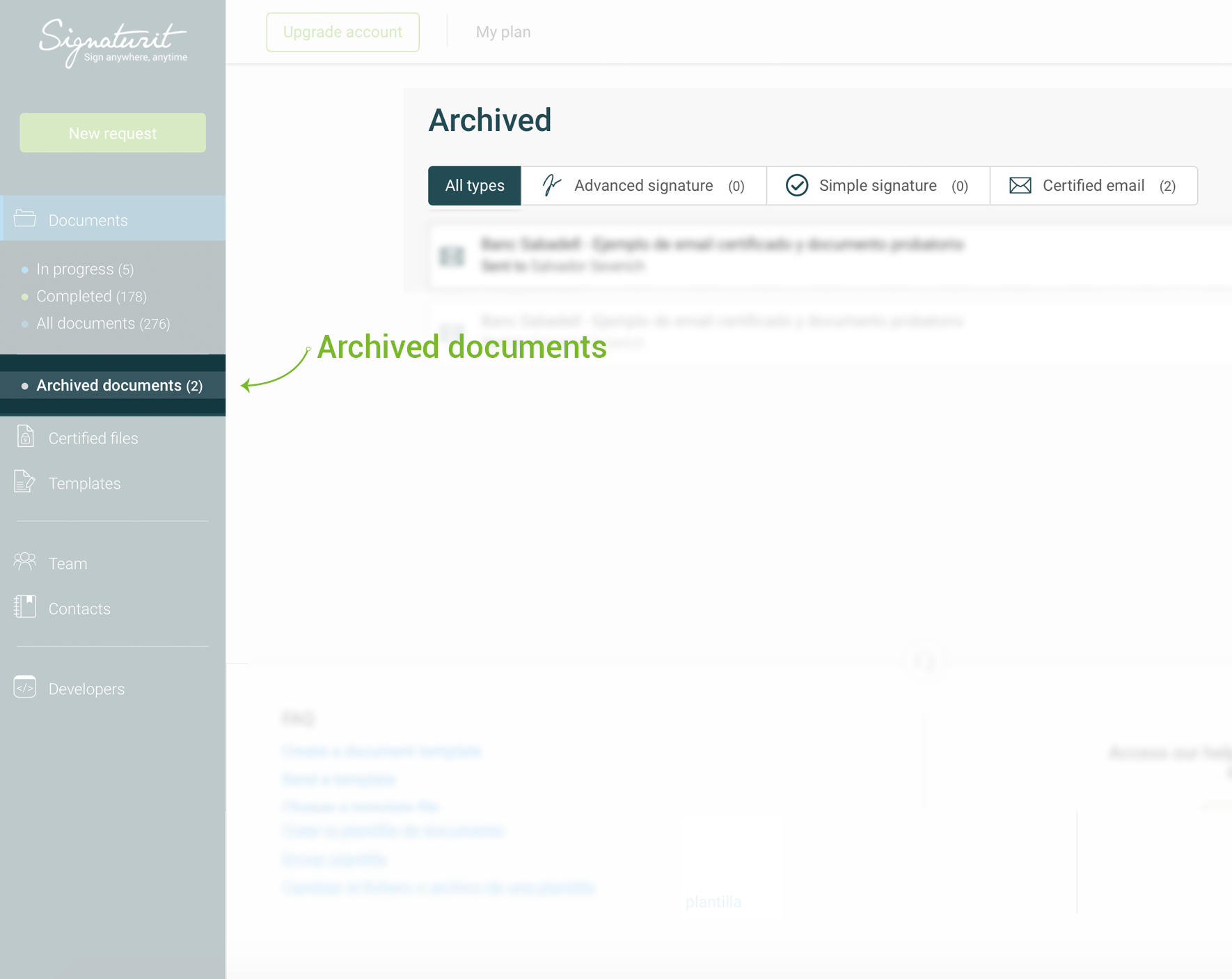 signaturit_New_feature_Archived_documents.png