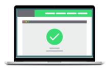 API site internet