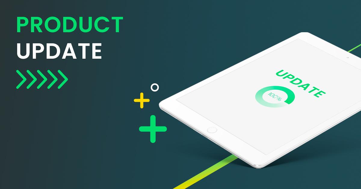 Banner_product_update_EN (2)