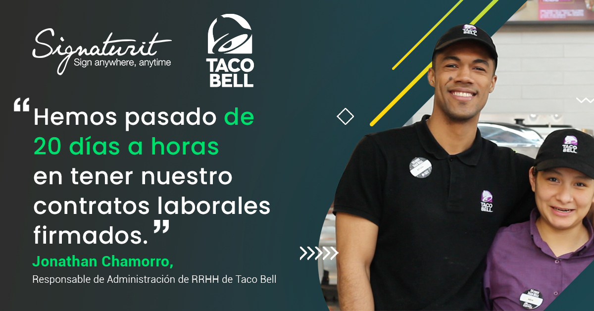 Banner_quote_post_Taco_bell_ES