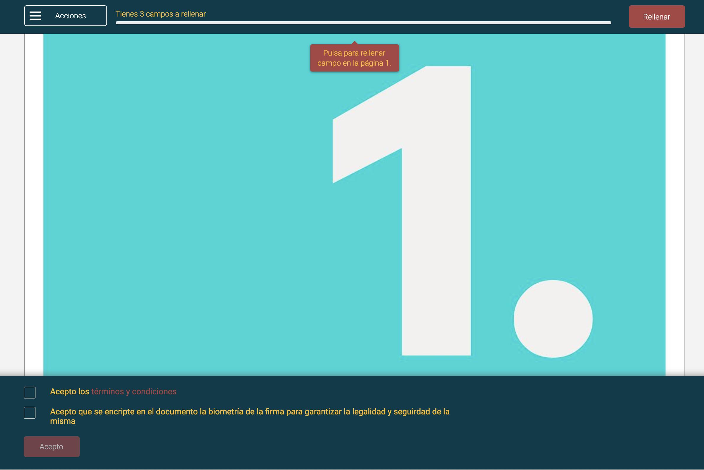 Signaturit_Branding personalizado