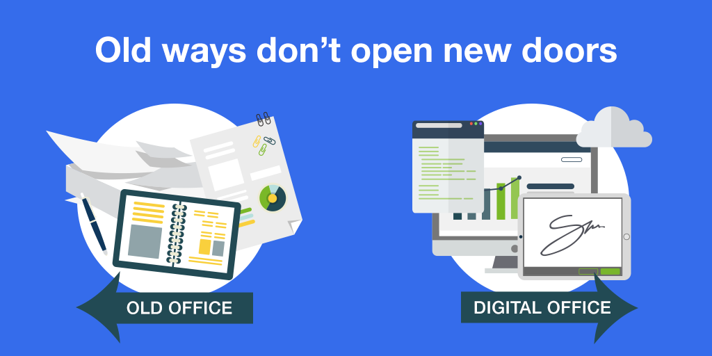 Digital_Office_tips_for_success
