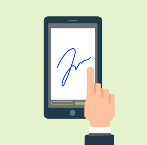 Signaturit-eSignatures-EU