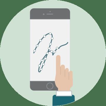 geavanceerde_elektronische_handtekening_signaturit.png