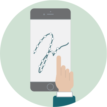Signaturit_advanced_electronic_signature