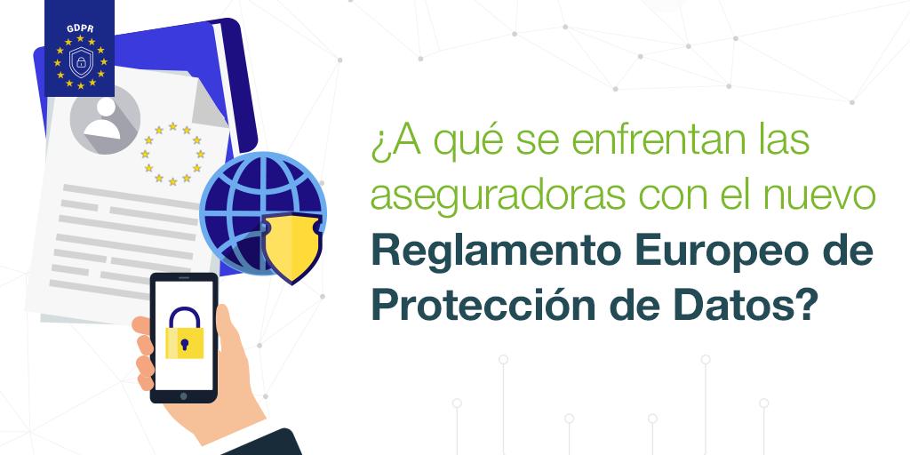 GDPR_Reglamento_Europeo_Protección_Datos_sector_asegurador