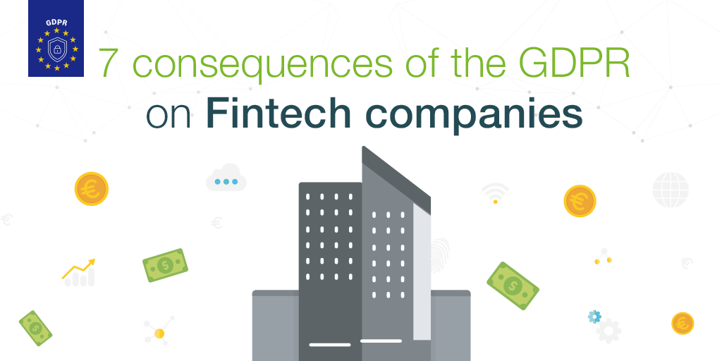 GDPR_What_implications_does_it_have_for_FinTech_companies (2)