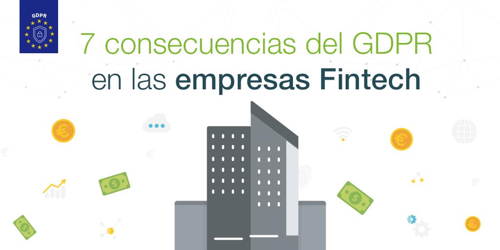 GDPR_empresas_fintech